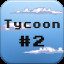 Tycoon #2 in Smooth Operators