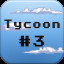 Tycoon3 in Smooth Operators