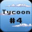 Tycoon #4 in Smooth Operators