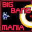 Big Bang Mania in Super Chain Crusher Horizon
