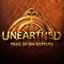 Dark, Cursed and Dangerous in Unearthed: Trail of Ibn Battuta - Episode 1 - Gold Edition