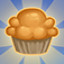 Flawless Victory in Muffin Knight