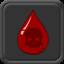 Immortal Blood in EvilQuest