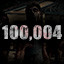 Left 100,004 Dead in Dead Rising 3 Apocalypse Edition