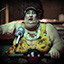 Gluttonous in Dead Rising 3 Apocalypse Edition