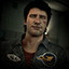 Man of the People in Dead Rising 3 Apocalypse Edition