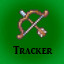 Tracker in Last Dream