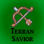 Terran Savior in Last Dream