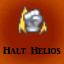 Halt Helios in Last Dream