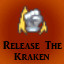 Release the Kraken! in Last Dream