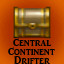 Central Continent Drifter in Last Dream