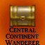 Central Continent Wanderer in Last Dream