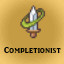 Completionist in Last Dream
