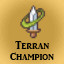 Terran Champion in Last Dream