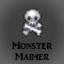 Monster Maimer in Last Dream