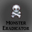 Monster Eradicator in Last Dream