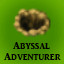 Abyssal Adventurer in Last Dream