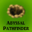 Abyssal Pathfinder in Last Dream