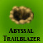 Abyssal Trailblazer in Last Dream