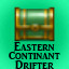 Eastern Continent Drifter in Last Dream