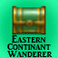Eastern Continent Wanderer in Last Dream