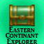 Eastern Continent Explorer in Last Dream