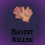 BanditKiller in Last Dream