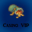 Casino VIP in Last Dream