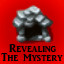Revealing the Mystery in Last Dream