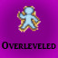Overleveled in Last Dream