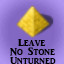 Leave No Stone Unturned in Last Dream