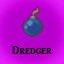 Dredger in Last Dream