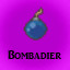 Bombadier in Last Dream