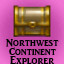 Northwest Continent Explorer in Last Dream