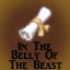 In the Belly of the Beast in Last Dream