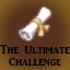 The Ultimate Challenge in Last Dream