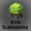 Avid Submariner in Last Dream