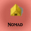 Nomad in Last Dream