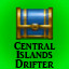 Central Islands Drifter in Last Dream