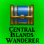 Central Islands Wanderer in Last Dream