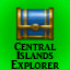 Central Islands Explorer in Last Dream