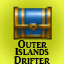 Outer Islands Drifter in Last Dream