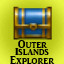 Outer Islands Explorer in Last Dream
