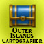 Outer Islands Cartographer in Last Dream