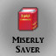 Miserly Saver in Last Dream