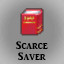 Scarce Saver in Last Dream
