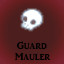Guard Mauler in Last Dream