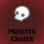 Monster Chaser in Last Dream