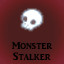 Monster Stalker in Last Dream