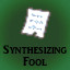 Synthesizing Fool in Last Dream